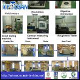 Guide de valve de réacteurs pour Mitsubishi 4D30/4D31 (TOUS LES MODÈLES)
