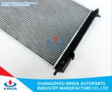 Qualität Radiator für Daewoo Kalos'09-2010 Aveo an
