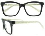 Frames óticos das mulheres por atacado as mais atrasadas do Eyeglass de Eyewear da forma