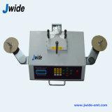Компоненты SMD подсчитывая машину для всех видов пакета ленты вьюрка