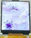Индикация LCD дюйма SGD-TFT-2.8 без панели касания