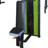 De Apparatuur van de geschiktheid voor Pec Vlieg /Rear Delt (m2-1017)