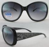 Monocle à la mode P25033 de lunettes de soleil d'été