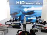 2 Ballast와 2 Xenon Lamp를 가진 AC 55W H1 HID Light Kits