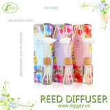 Gy Brand Air Freshener, Scented Reed Diffuser, 100ml Perfume Suit Fragrance Gift Set