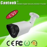 Оптовая камера взгляда HD Cvi ночи Сони CMOS 1080P (KHA-S200CH20C)