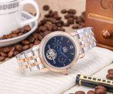 Verschiedene Art-hochwertige Marken-Luxuxuhr-Mann-Uhr