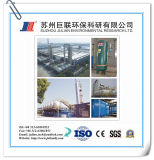 DMF&Tol Recycling Treatment Equipment per Environmental Protection