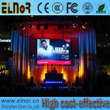 Digitahi per Rental LED Display Screen Indoor P5