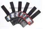 Armbands спорта неопрена хорошего качества для мобильного телефона