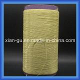 fibra de 22-24-27g/D Kevlar
