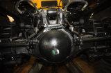 Caminhão de Tipper resistente do descarregador da construção