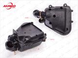De Filter van de lucht voor Jog50, Longjia50, 1e40MB50cc 2stroke Autopedden (MV240000-P190)