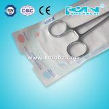 Selbstklebendes Sterilisation Pouches/Tubing für Cssd Use