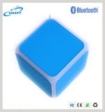 발광 다이오드 표시 Bluetooth 최신 Bluetooth 스피커