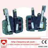 Höhenruder-Sicherheits-Systems-Teil-Sicherheits-Fahrwerk (SN-SG-AQ10)