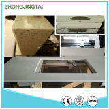 Zjt Cbm Alibaba Rabatt-Granit-Badezimmer-EitelkeitCountertop