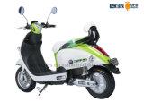 """Indicação digital da bicicleta do motor elétrico da motocicleta do motor elétrico das senhoras do E-""""trotinette"""""""