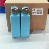 Plastic Vloeibare Fles, Oplosbare Fles, ESD de Fles van de Alcohol, de Fles van de Automaat (egs-10)