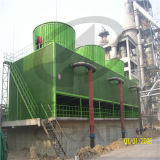 Baixo Price GRP Cooling Tower para Industry