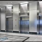 Ascenseur normal de pièce de machine d'approvisionnement avec du ce