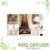 Indoor Room Home Gift Customize Perfume Set