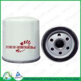 90915-20001 de Filter van de olie voor Toyota