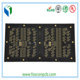 LED 힘 알루미늄 매트릭스 PCB를 위한 알루미늄 PCB