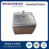 Schmieröl Tank 1101010-12308 für Truck Engine System