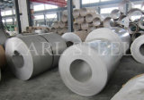 Baosteel Quanlity Half Copper 201 2b Stainless Steel Coil
