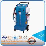 De Machine van het Chemisch reinigen van de goede Kwaliteit (aae-GX9900)