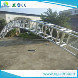 Performance Truss Event Truss Truss Display Square Spigot Truss