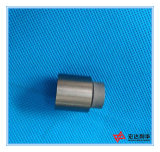 Customized Carbide Nozzles for Auto Parts Tools