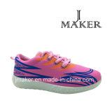 2016 zapatos corrientes Jm2052 de los cabritos