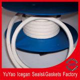 Acrylfaser-umsponnene Verpackung