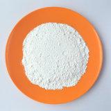 Polvo de imitación de la resina del formaldehído de la melamina del polvo del vajilla de la porcelana