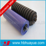 De rubber Omvatte Leegloper van de Rol van het Effect van de Norm van ISO voor Kolenmijn