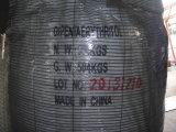 Dipentaerythritol 90% 88% The Largest Pentaerythritol Manufacturer in Cina