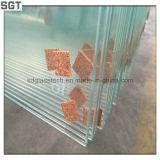 [4مّ-12مّ] ليّن زجاج يليّن زجاج لأنّ طاولة سطح