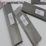Hartmetall Rod für Endmills und Bohrgeräte Yl10.2 (H6)