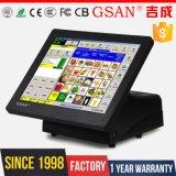 POS Verkoop van het Kasregister van PC de Digitale