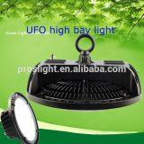 alta luz de la bahía de 200W LED para la iluminación industrial