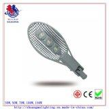 CE&RoHSのHigh Brightnessの150W高いQuality LED Streetlight