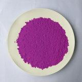 Polvo de la resina del formaldehído de la melamina de la venta directa de la fábrica
