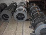 Отделка 420 Ba катушка нержавеющей стали (Sm034)