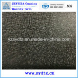 Vernice della polvere dei rivestimenti della polvere del cotone