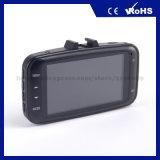Videocámara video de Registrator del mini del coche DVR de la cámara de Dvrs Dashcam registrador auto del estacionamiento