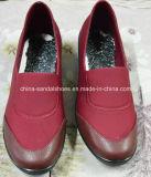 Славный более дешевый ботинок Womencasual способа
