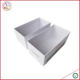 Caja de embalaje de encargo para el teléfono celular