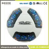 Materiais térmicos da esfera da ligação para esferas de futebol